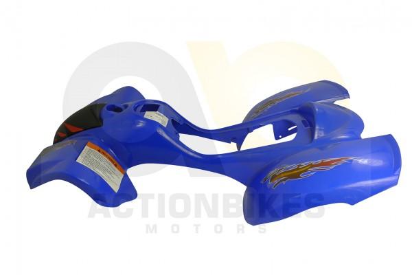 Actionbikes Elektroquad-KL-789--Verkleidung-blau 4B4C3738392D31 01 WZ 1620x1080
