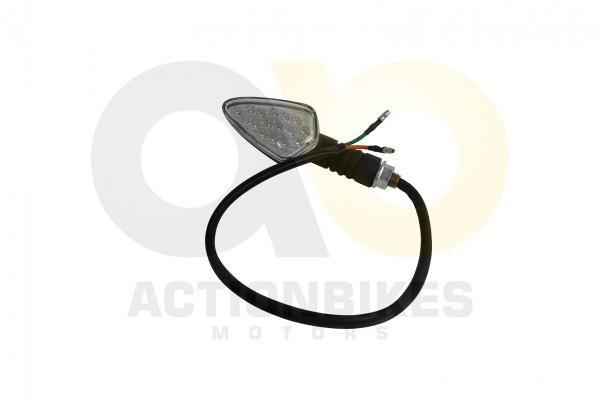 Actionbikes Bashan-300S-18-Blinker-vorne-links-LED 3333333430302D3030392D31 01 WZ 1620x1080