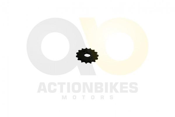Actionbikes Shineray-XY200STII-Ritzel-vorne-428X15-Zhne 32323731312D3037302D30303030 01 WZ 1620x1080