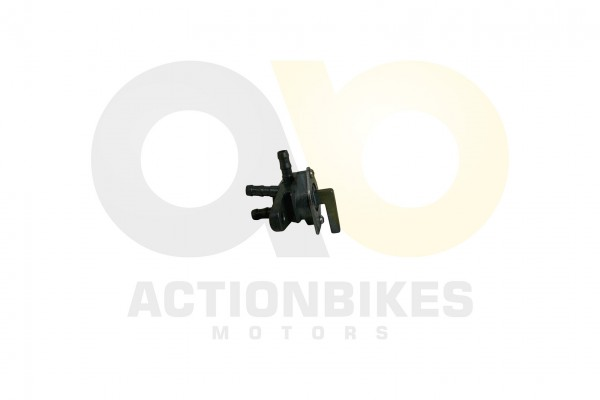Actionbikes Shineray-XY350ST-2E-Benzinhahn 3136303430303138 01 WZ 1620x1080