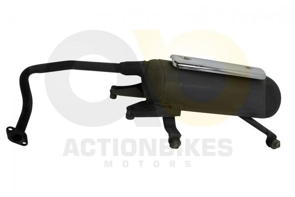 Actionbikes Znen-ZN50QT-HHS-Auspuff-komplett 31383330412D4447572D453230302D55533035 01 WZ 1620x1080