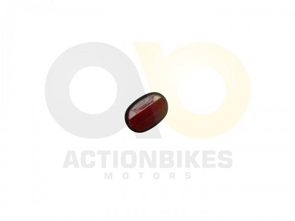Actionbikes E-Bike-Fahrrad-Stahl-HS-EBS106-Rckstrahler-rot 452D313030302D3234 01 WZ 1620x1080