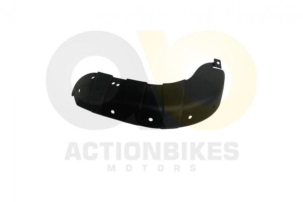 Actionbikes Shineray-XY200ST-6A-Kotflger-vorne-rechts 3733303230393732 01 WZ 1620x1080