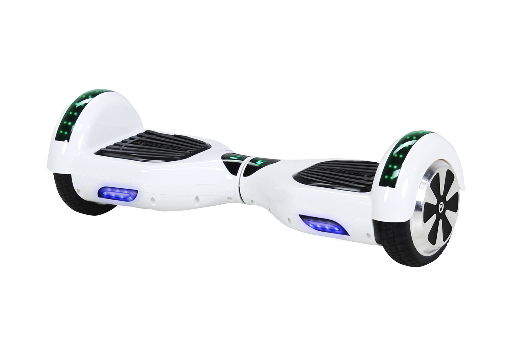 robway w1 der testsieger self balancing scooter hoverboards von robway jetzt kaufen. Black Bedroom Furniture Sets. Home Design Ideas