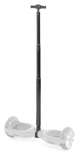 Actionbikes Balance-Stab Schwarz 5052303031393133362D3031 startbild OL 1620x1080_96556