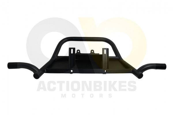 Actionbikes Tension-500-Frontbumper 38343230302D35303430 01 WZ 1620x1080