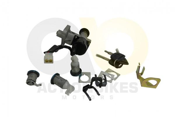 Actionbikes Znen-ZN50QT-F8-Zndschloset 353051542D462D303330303031 01 WZ 1620x1080