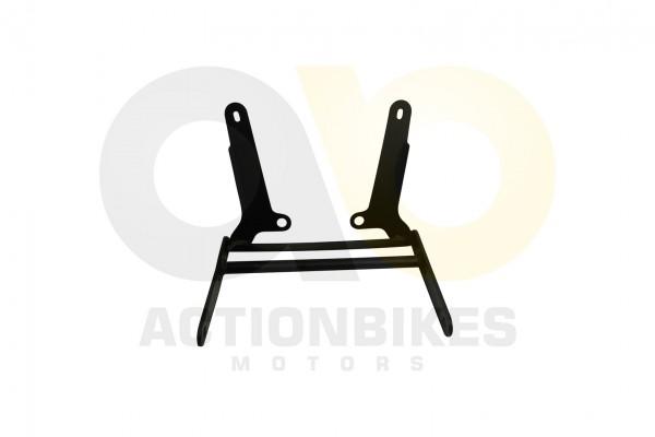 Actionbikes Shineray-XY250ST-9C-Adapter-Gepcktrger-265mm 37333232303033382D33 01 WZ 1620x1080