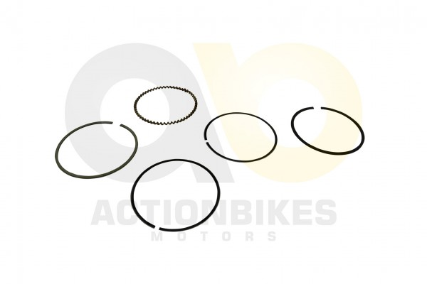 Actionbikes Motor-BN152QMI-ZN125-Kolbenringset 424E313532514D492D30393030303037 01 WZ 1620x1080