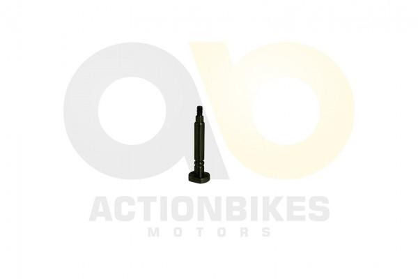 Actionbikes Dongfang-DF150GK-Schaltwelle 313537514D4A2D422E30322E30342D3031 01 WZ 1620x1080