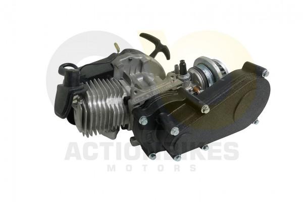 Actionbikes Motor-49-cc-Luftgekhlt--Minicross-Deltamit-GetriebeRitzel-14-Zhne 313035303030382D3132 0