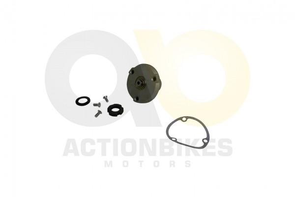 Actionbikes Shineray-XY200STII-lfilter-komplett-Zentrifuge 31353431302D3037302D30303030 01 WZ 1620x1