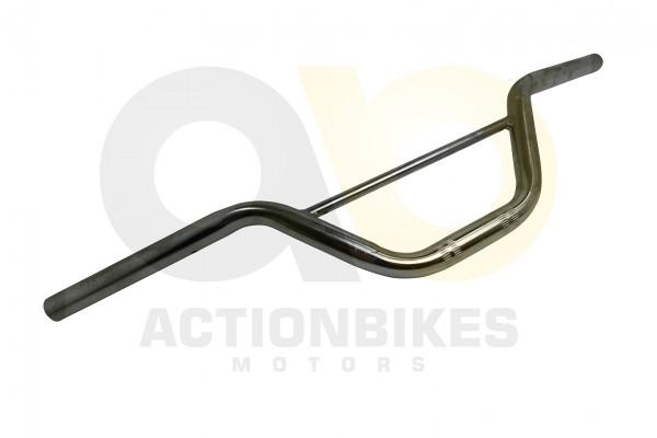 Actionbikes Mini-Cross-Delta-Lenker 48442D3130302D3031312D31 01 WZ 1620x1080