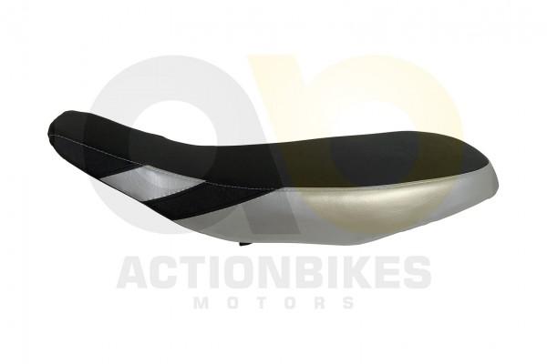Actionbikes Shineray-XY200ST-9-Sitzbank-schwarz-silber 3431313630323738 01 WZ 1620x1080