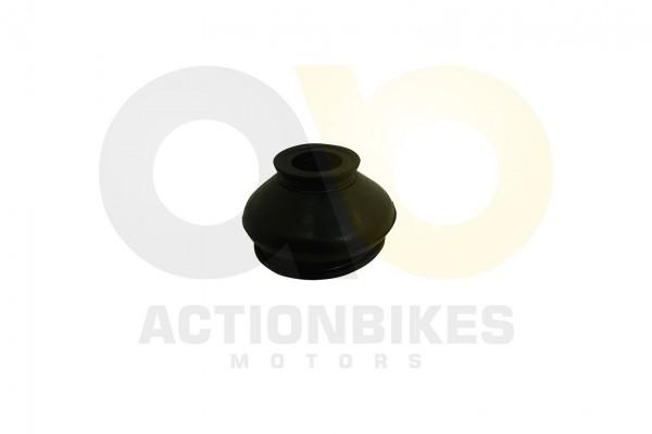 Actionbikes Lingying-250-203E-Kugelkopf-Manschette--Modell-07-36mm 33363232312D3332392D3030303030302