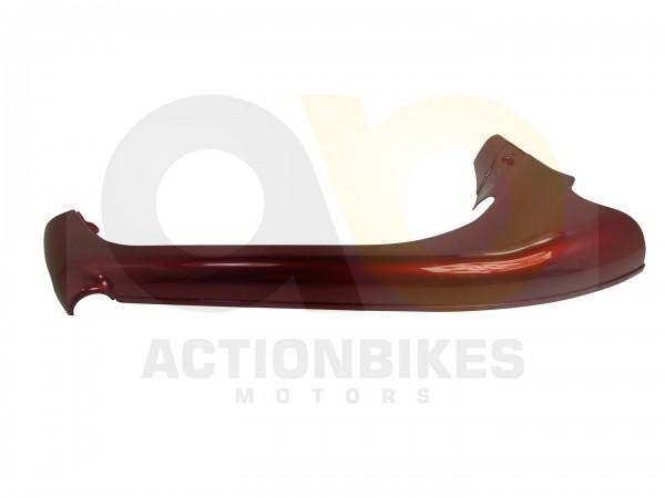Actionbikes E-Bike-Fahrrad-Stahl-HS-EBS106-Verkleidung-Seite-links-weinrot 452D313030302D3535 01 WZ