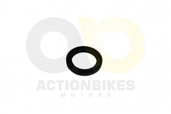 Actionbikes Simmerring-456210-VITON-Tension-Diff-Vorne-Eingang 313030302D34352F36322F3130564954 01 W