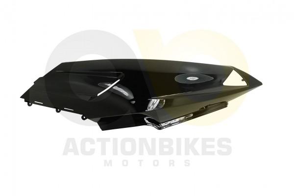 Actionbikes Znen-ZN50QT-F22-Verkleidung-hinten-rechts-schwarz 38333530302D4632322D393030302D31 01 WZ