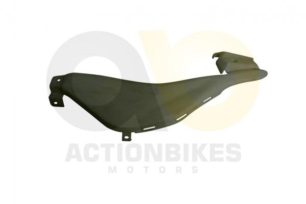 Actionbikes Mini-Quad-110cc--125cc---Verkleidung-S-12-Seite-links-wei 333535303034392D33 01 WZ 1620x
