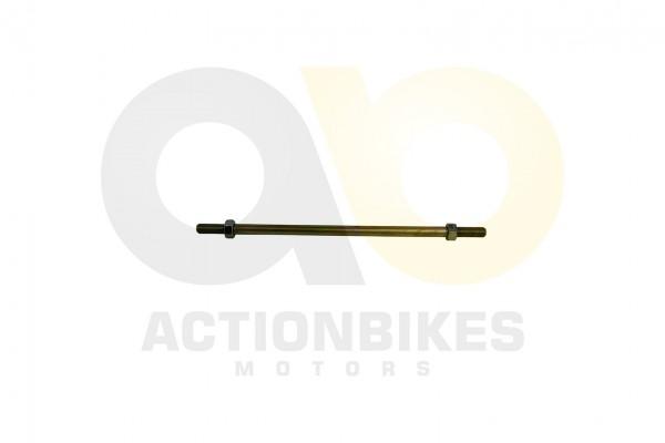 Actionbikes Dinli-450-DL904-Spurstange 463135303230362D3030 01 WZ 1620x1080