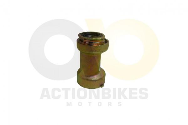 Actionbikes Shineray-XY350ST-2E-Achsmittelstck 3534333130313134 01 WZ 1620x1080