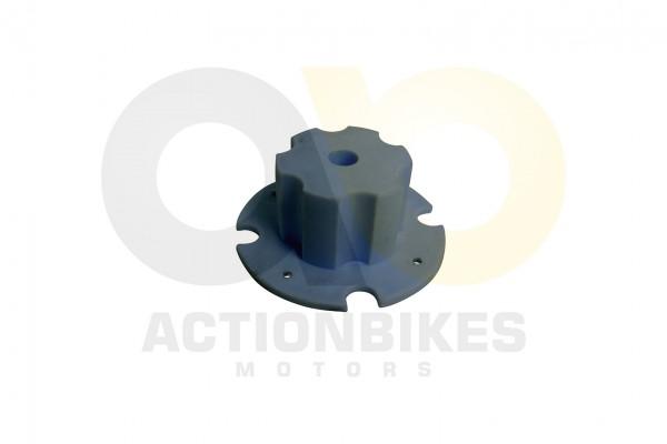 Actionbikes Elektroauto-BMW-B15-JIA-Radnabe-hinten 4A49412D4231352D31303234 01 WZ 1620x1080