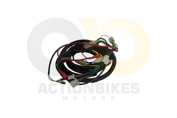 Actionbikes Kabelbaum-Shengqi-Buggy-50cc-SQ49GK 53513439474B2D342D332D34 01 WZ 1620x1080