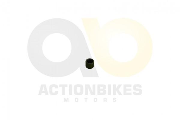 Actionbikes Nadellager-HK0810-B 313030322D30382D31322D3130 01 WZ 1620x1080