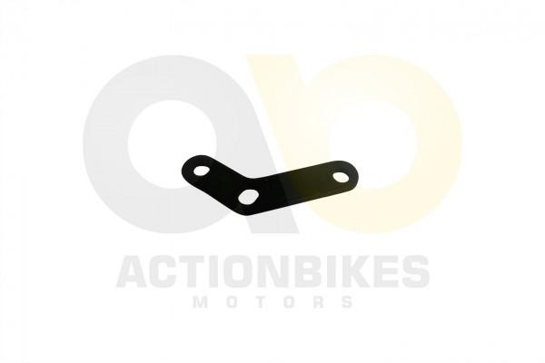 Actionbikes Shineray-XY300STE-Halteplatte-Motor-oben 34313136362D3232332D30303030 01 WZ 1620x1080