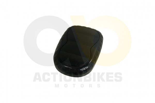 Actionbikes Elektroauto-LS-128B-RIS-Sitz-Schwarz 52502D4545412D31303035 01 WZ 1620x1080