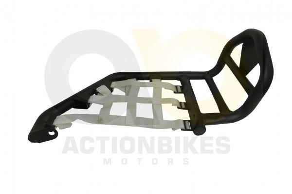 Actionbikes Shineray-XY150STE-Nervbar-rechts-schwarz---wei 34313137303137382D33 01 WZ 1620x1080