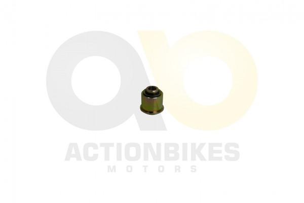 Actionbikes Speedstar-JLA-931E-Motorlagerbuchse-im-Getriebegehuse 3136392E31322E313034 01 WZ 1620x10