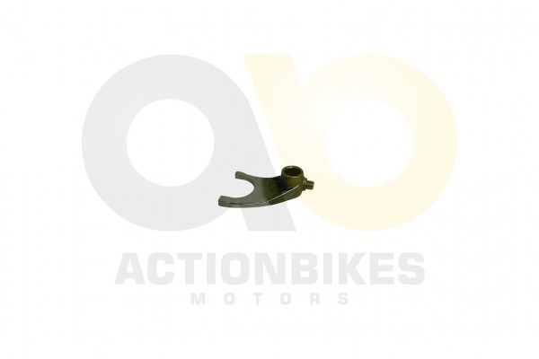 Actionbikes Shineray-XY250SRM-Schaltgabel-2-SL2R 32343431322D3037302D30303030 01 WZ 1620x1080