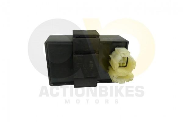 Actionbikes CDI-UTV-Odes-150cc 4F2D3130302D35 01 WZ 1620x1080