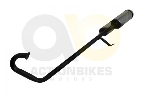 Actionbikes Miniquad-Farmer-Rhino-49-cc-Auspuff 57562D4154562D3032352D302D30 01 WZ 1620x1080
