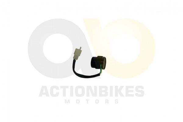 Actionbikes Shineray-XY400ST-2-Blinkrelais 33313034303032342D31 01 WZ 1620x1080