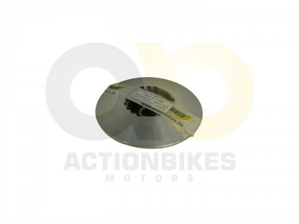 Actionbikes Xingyue-ATV-Hunter-400cc--XYST400-4x4-LEFT-DRIVEN-WHEEL 313238353035303132303630 01 WZ 1