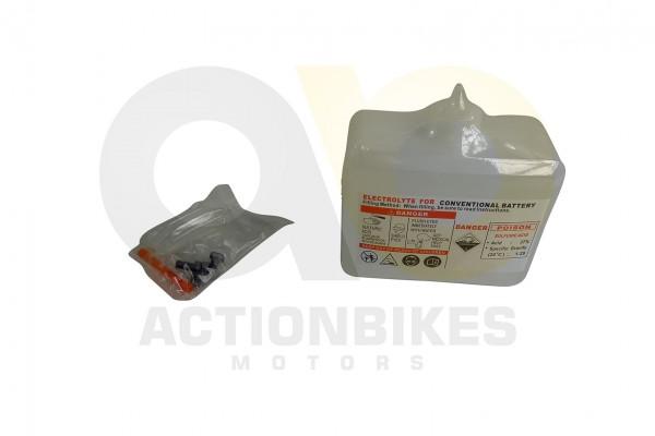 Actionbikes Batterie-CB9-L-BBB9-B-D-Speedslide-JLA-21BSpeedtrike-JLA-923-BSpeedstar-JLA-931ELingying