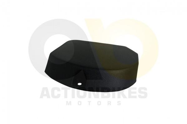 Actionbikes Znen-ZN125T-H-Batterieabdeckung 38313235392D444757322D39303030 01 WZ 1620x1080