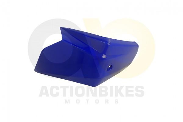 Actionbikes Miniquad-49-cc-Farmer-Kotflgel-vorne-rechts-blau 57562D4154562D3032342D312D312D3135 01 W