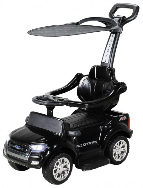 Actionbikes Ford-Ranger-DK-P01CB Schwarz 5052303031383730332D3031 startbild OL 1620x1080