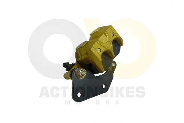 Actionbikes Crossbike-JC125-cc-Bremssattel-hinten 48422D3132352D3132 01 WZ 1620x1080