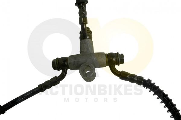 Actionbikes Mini-Quad-125-cc-S-12-Bremsverteiler-vorne 333535303032382D3136 01 WZ 1620x1080