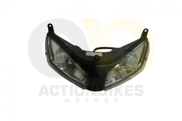 Actionbikes Shineray-XY350ST-2E-Scheinwerfer 3332303130323034 01 WZ 1620x1080