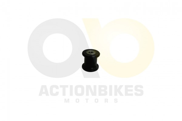Actionbikes Shineray-XY200STIIE-B-Kettenspanner-Rolle 35343332303030312D32 01 WZ 1620x1080
