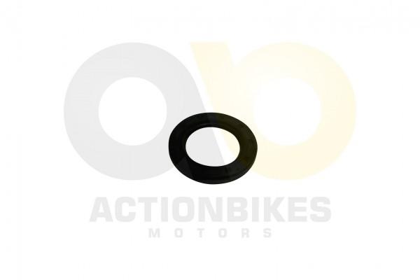 Actionbikes Simmerring-42658-BA 313030302D34322F36352F38 01 WZ 1620x1080