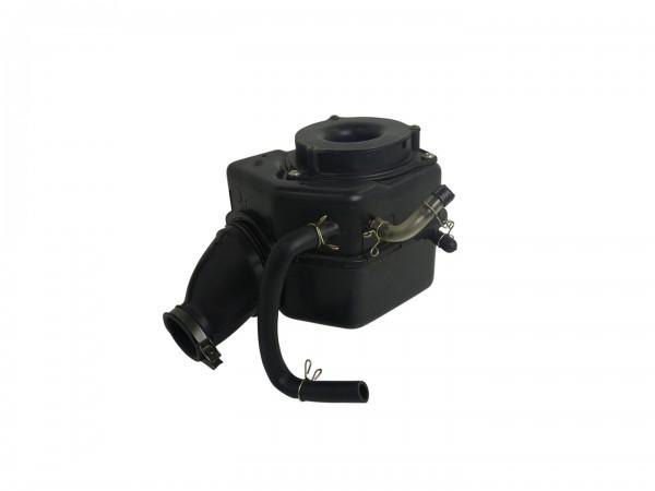 Actionbikes UTV-Odes--Dinky-150cc-Luftfilterkasten 31392D30323030353031 01 OL 1620x1080