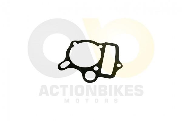 Actionbikes Egl-Maddex--Madix-50cc-Zylinderkopfdichtung 45303130322D3030312D31323545 01 WZ 1620x1080