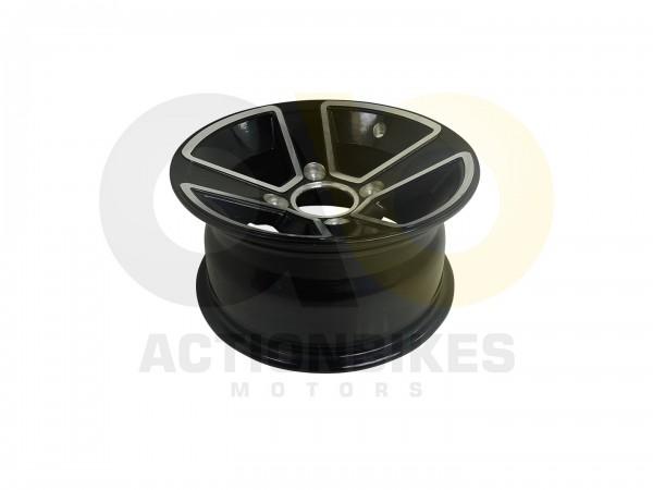 Actionbikes Tension-Felge-vorne-65x12-ET9LK114M12 35343130302D353034302D31 01 WZ 1620x1080