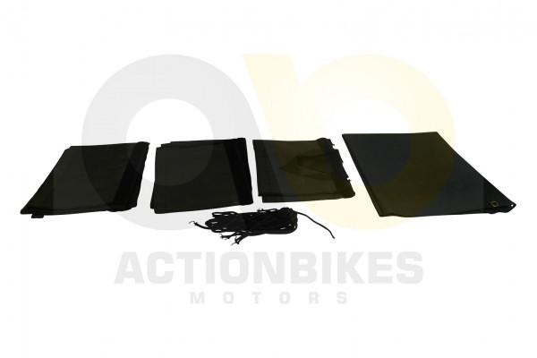 Actionbikes Kinroad-XT650GK-Verkleidungsset-komplett-Nylon 4B4D3030383036303130302D31 01 WZ 1620x108